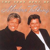 Modern Talking – The Very Best Of CD