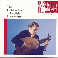 Julian Bream, John Dowland – Bream Collection Vol. 1 - Golden Age English Lute Music