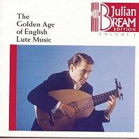 Julian Bream, John Dowland – Bream Collection Vol. 1 - Golden Age English Lute Music