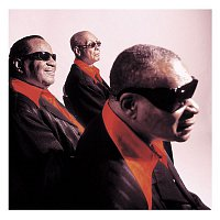 The Blind Boys Of Alabama – Spirit Of The Century