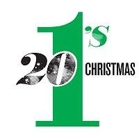 Různí interpreti – 20 1's Christmas