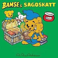 Bamse – Bamses sagoskatt [Del.2]