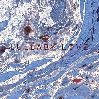 Roo Panes – Lullaby Love [Single Version]