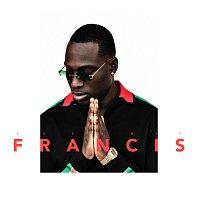 Frenna – Francis