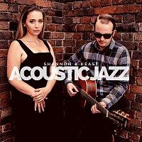 Shannon & Keast – Acoustic Jazz