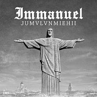 Immanuel – Jumalanmiehii