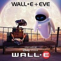 Různí interpreti – WALL-E and EVE