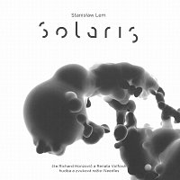 Richard Honzovič – Solaris (MP3-CD)