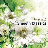 Leonard Slatkin, Ralph Vaughan Williams – Relax Vol.II: Smooth Classics