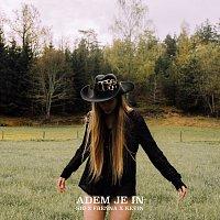 S10, Frenna, Kevin – Adem Je In [Remix]
