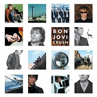 Bon Jovi – Crush