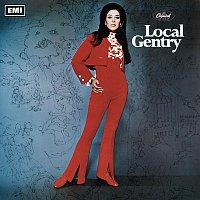 Bobbie Gentry – Local Gentry