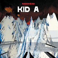 Radiohead – Kid A (Collector's Edition)