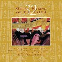 London Festival Orchestra, The Thomas/Cumberland Choir – 32 Great Hymns Of The Faith