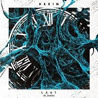 Hakim, Snelle – Laat