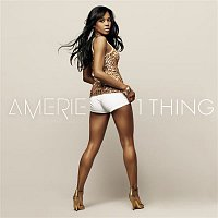 Amerie – 1 Thing EP