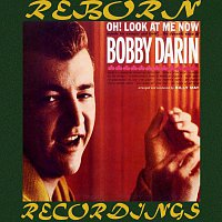 Bobby Darin – Oh Look at Me Now (HD Remastered)
