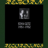 Stan Getz – 1951-1952 (HD Remastered)
