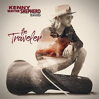 Kenny Wayne Shepherd – The Traveler