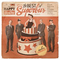 Superbus – Happy BusDay