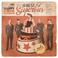 Superbus – Happy BusDay