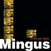 Charles Mingus – Alternate Takes