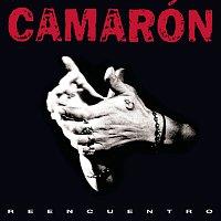 Camarón De La Isla – Reencuentro [Remastered 2018]