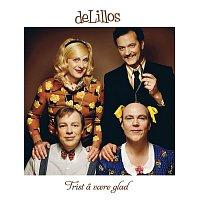 deLillos – Trist a vaere glad