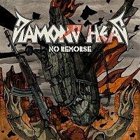 Diamond Head – No Remorse