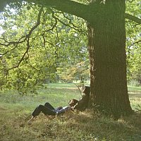 John Lennon – Plastic Ono Band [The Ultimate Collection]