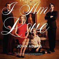 John Adams – I Am Love Soundtrack by John Adams