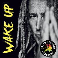 Maleo Reggae Rockers – Wake Up