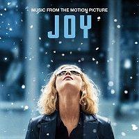 Různí interpreti – JOY [Music From The Motion Picture]