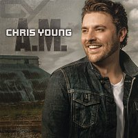 Chris Young – A.M.