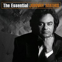 Johnny Mathis – The Essential Johnny Mathis
