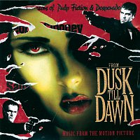 George – From Dusk Till Dawn - Music From The Motion Picture