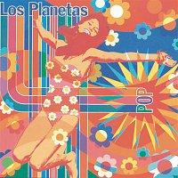Los Planetas – Pop