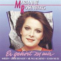 Marianne Rosenberg – Er gehort zu mir