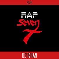 Defkhan – Rap7