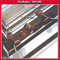 The Beatles – 1962–1966