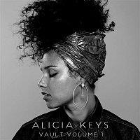 Alicia Keys – Vault Playlist Vol. 1
