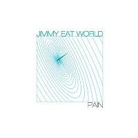 Přední strana obalu CD Pain