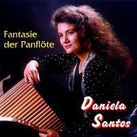 Daniela de Santos – Fantasie der Panflote