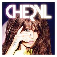 Cheryl – A Million Lights