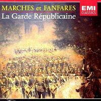 Garde Républicaine – Musiques Militaires