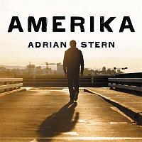 Adrian Stern – Amerika