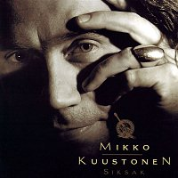 Mikko Kuustonen – Siksak