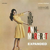 Ann-Margret – On the Way Up (Expanded)