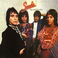 Smokie – Bright Lights and Back Alleys (New Extended Version)