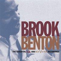 Brook Benton – The Essential Vik & RCA Victor Recordings